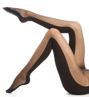 Wolford Abigail Tights 14486