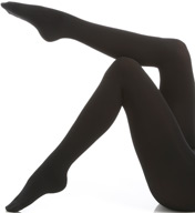 Wolford Velvet Sensation Tights 14495