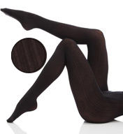 Wolford Sophia Tights 15009