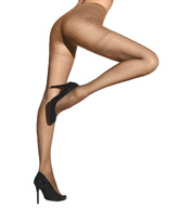 Wolford Synergy 20 Push-Up 18394