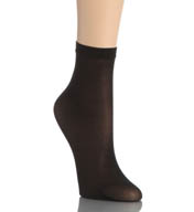 Wolford Satin Touch 20 Socks 41238
