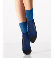 Wolford Colora Socks 41252