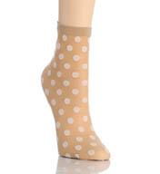 Wolford Leonie Socks 41253
