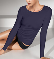 Wolford Pure Pullover 59782