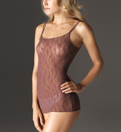 Wolford Lilie Top 59888