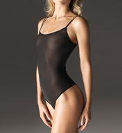 Wolford Neon String Bodysuit 78263