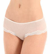 Zimmerli Maude Prive Low Hipster Panty 2602190