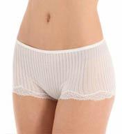 Zimmerli Maude Prive Boy Leg Panty 2602191