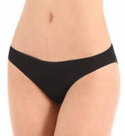 Zimmerli Cotton De Luxe Rio Bikini Panty 2662105