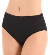 Zimmerli Cotton De Luxe Brief Panty 2662109