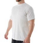 tasc Performance Carrollton Performance T-Shirt TM110
