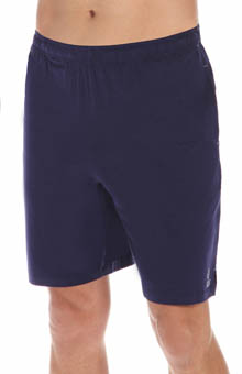 Vital Training Short