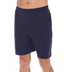 Vital Relaxed Fit 9 Inch Training Short
