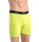 tasc Performance Boxer Brief TMBB01