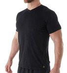 tasc Performance V-Neck Undershirt TMUV01