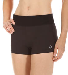 tasc Performance Magnolia Short TW388