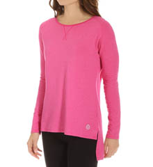 tasc Performance Rise Sweatshirt TW405
