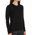 tasc Performance Performance V Long Sleeve Tee TW94