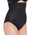 TC Fine Intimates Just Enough Hi-Waist Brief With Gripper 4015
