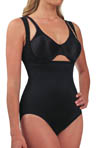 TC Fine Intimates Even More Torsette Bodybriefer 4046