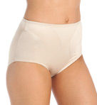TC Fine Intimates Anywhere Any Shape Waistline Brief 4064