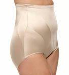 Anywhere Any Shape Hi-Waist Brief