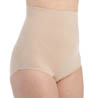 TC Fine Intimates Shapewear