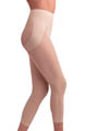 TC Fine Intimates Sheer Comfort Mesh Rear Lifting Pantliner 4317