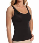 Light Smoothing Camisole Image