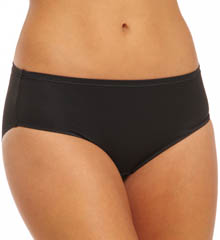 TC Fine Intimates Winning Edge Sports Hipster Panty A4-083