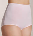 Teri Microfiber Full Cut Brief Panty - 3 Pack 310