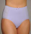 Teri Daily Comfort Brief with Tummy Control 3 Pack 340