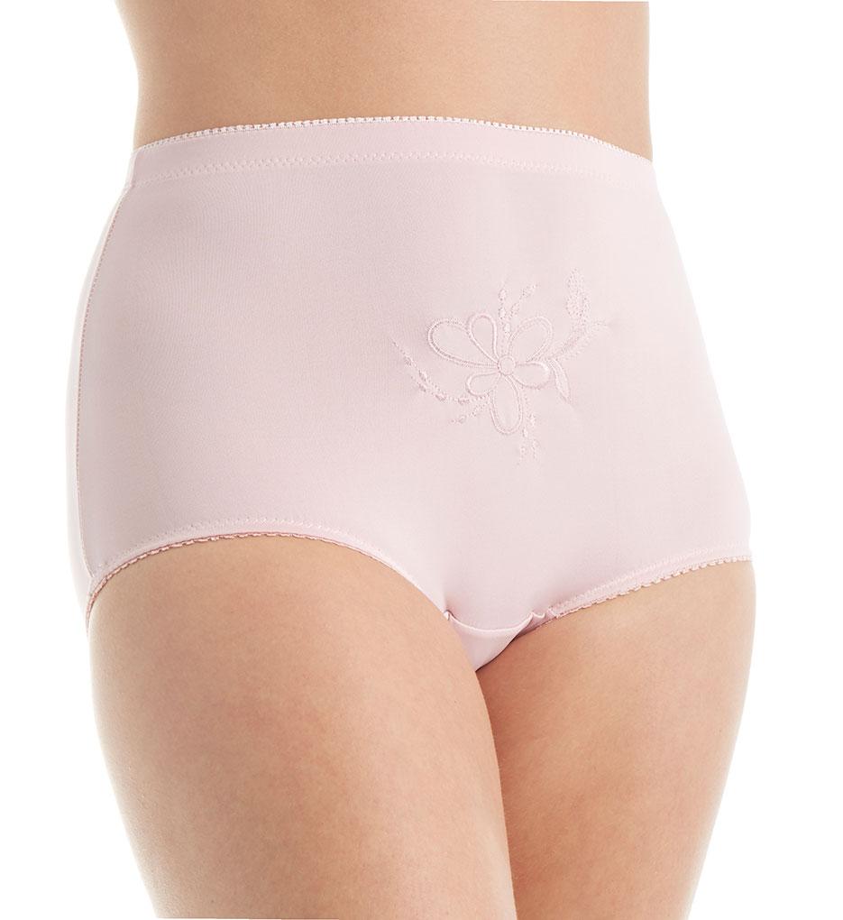 Custom Embroidered Panties 121