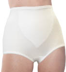 Kathryn Light Control Microfiber Brief Image