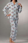Queen Bee Pajama Set