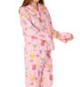 The Cat's Pajamas Sleepwear