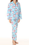 Polar Bears Pajama Set