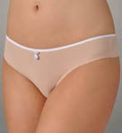 Georgette Bikini Panty