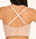 cross straps