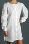 Sila Nightshirt