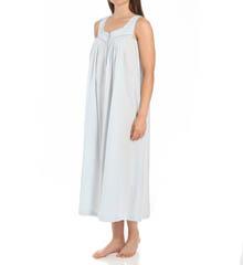 Thea Fresia Cotton Lawn Ballet Gown 7041