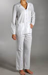 Talisay Pajama Set