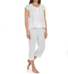 Thea Ilona Summer PJ Set 7058