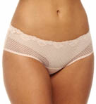 Duet Lace Shorty Panty