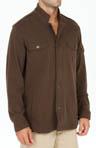 Island Trader Shirt Jacket
