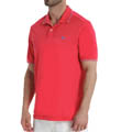 Tommy Bahama Polo Shirt