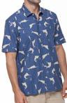 Marlin-Tini Shirt