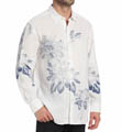 Tommy Bahama Long Sleeve Shirt