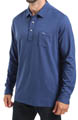 Tommy Bahama Long Sleeve Bali Shore Polo TR26339