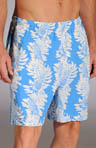Tommy Bahama Pineapple Congo Swim Short TR9497